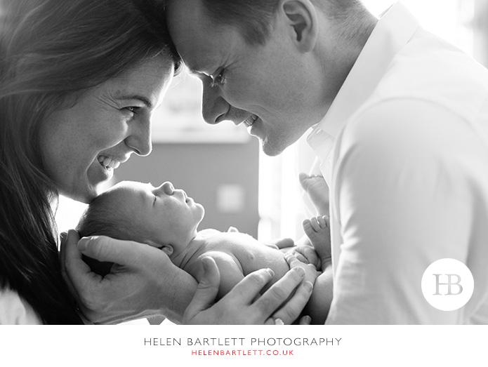 blogImagenewborn-baby-family-photographer-london-fields-hackney-n8-1