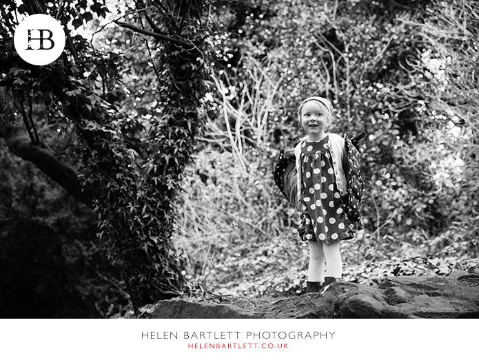 blogImagegirl-in-polka-dot-dress-helen-bartlett-photography-1