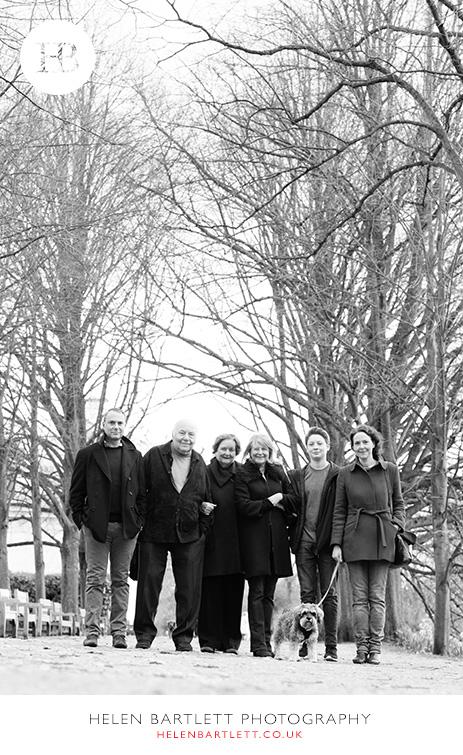 blogImagefamily-portrait-in-hampstead-1