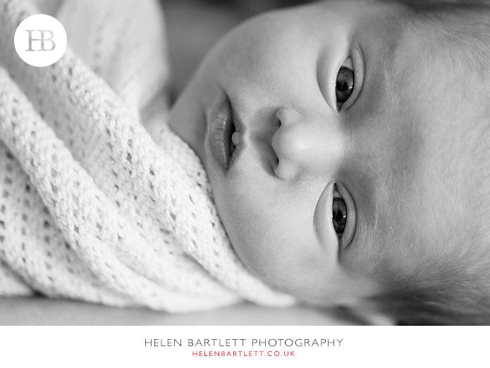 blogImagenewborn-family-photographer-bayswater-london-w2-18