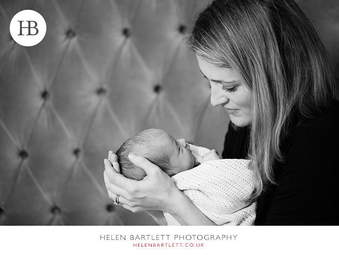 blogImagenewborn-family-photographer-bayswater-london-w2-19