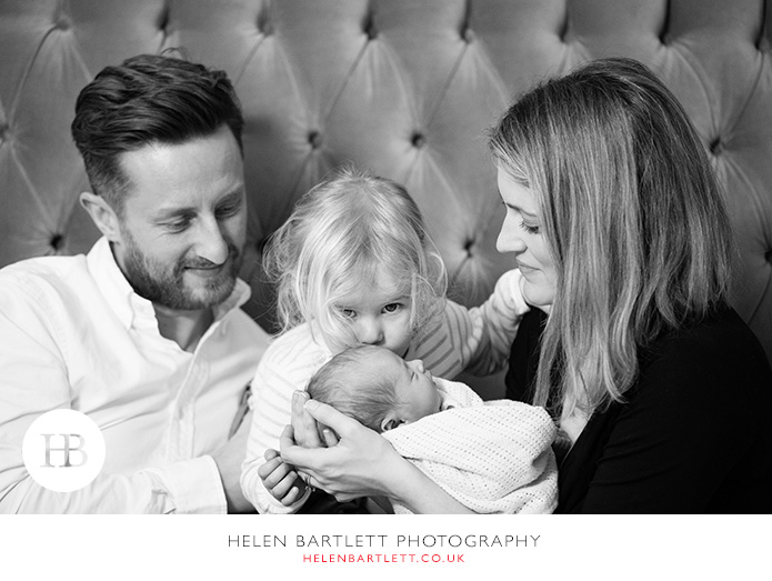 blogImagenewborn-family-photographer-bayswater-london-w2-20