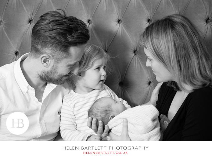 blogImagenewborn-family-photographer-bayswater-london-w2-21