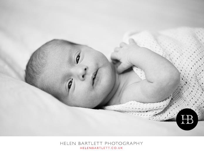 blogImagenewborn-family-photographer-bayswater-london-w2-23