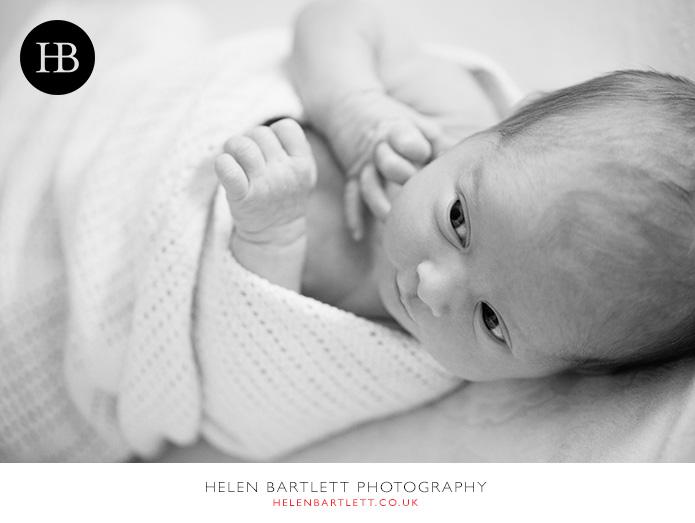 blogImagenewborn-family-photographer-bayswater-london-w2-24