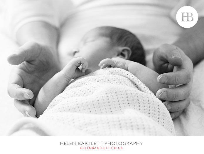 blogImagenewborn-family-photographer-bayswater-london-w2-25