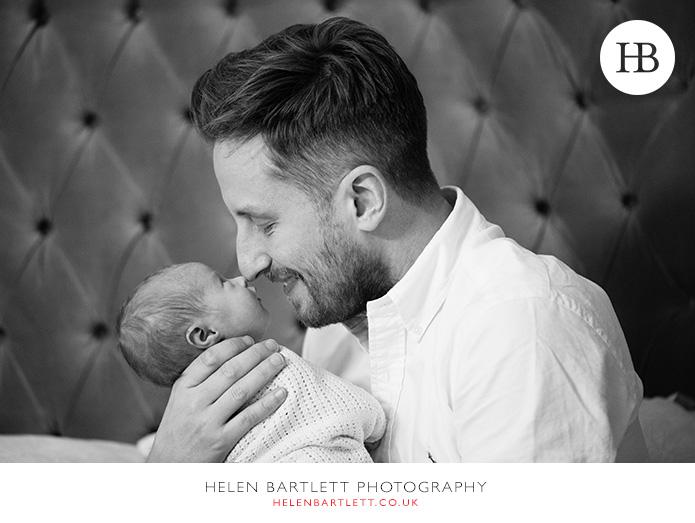 blogImagenewborn-family-photographer-bayswater-london-w2-26
