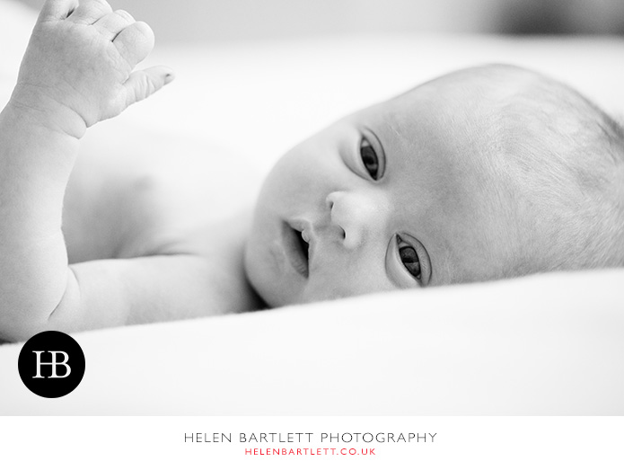 blogImagenewborn-family-photographer-bayswater-london-w2-27