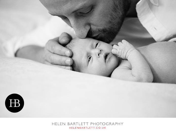 blogImagenewborn-family-photographer-bayswater-london-w2-28