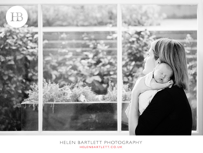 blogImagenewborn-family-photographer-bayswater-london-w2-30