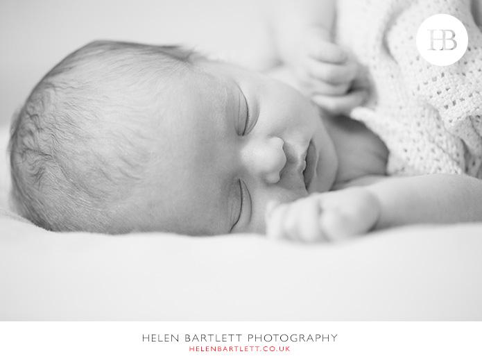 blogImagenewborn-family-photographer-bayswater-london-w2-32