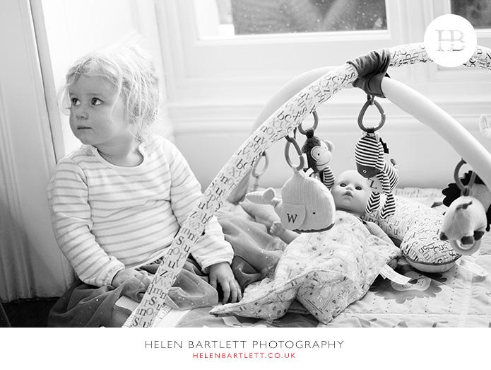 blogImagenewborn-family-photographer-bayswater-london-w2-33