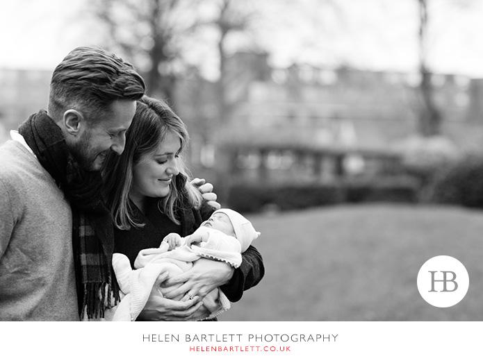 blogImagerelaxed-natural-newborn-family-photos-bayswater-w2-15