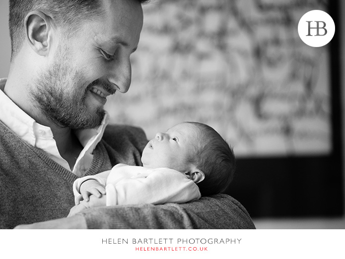 blogImagerelaxed-natural-newborn-family-photos-bayswater-w2-17