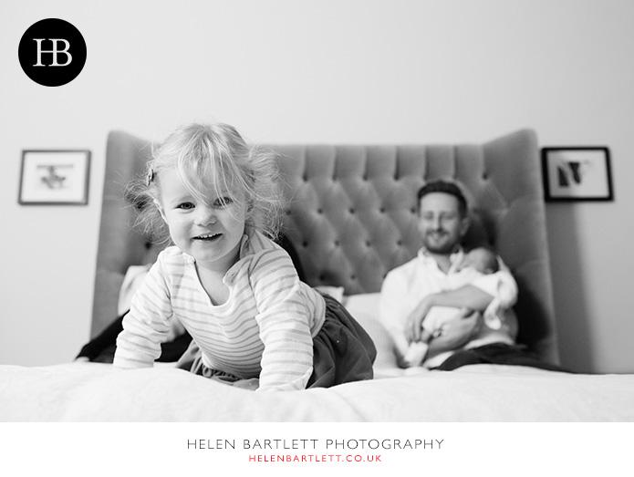 blogImagerelaxed-natural-newborn-family-photos-bayswater-w2-3