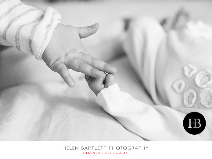 blogImagerelaxed-natural-newborn-family-photos-bayswater-w2-5
