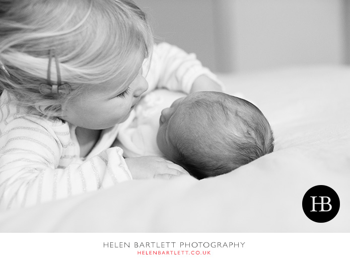 blogImagerelaxed-natural-newborn-family-photos-bayswater-w2-6