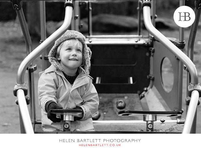 blogImagebalham-family-photographer-sw12-10