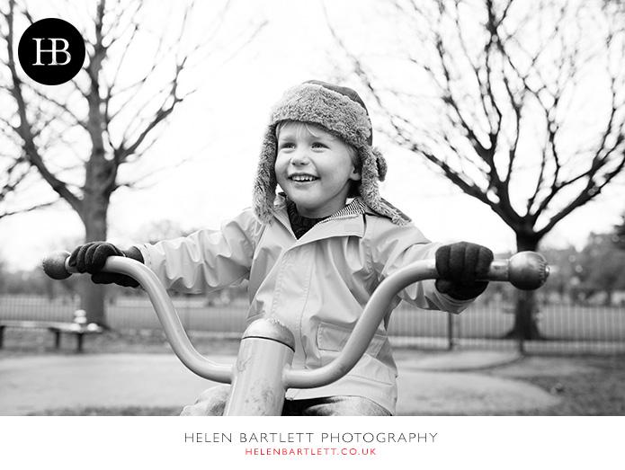 blogImagebalham-family-photographer-sw12-11