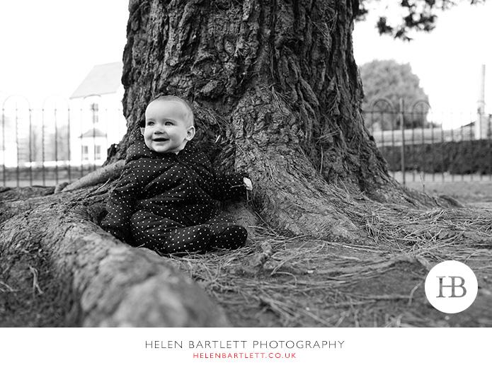 blogImagebalham-family-photographer-sw12-12