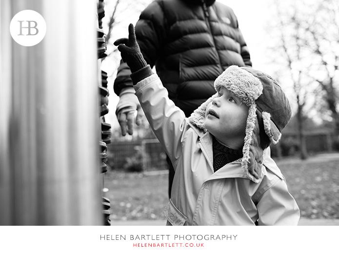 blogImagebalham-family-photographer-sw12-13