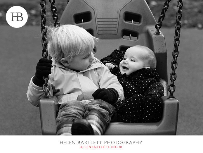 blogImagebalham-family-photographer-sw12-14