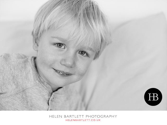 blogImagebalham-family-photographer-sw12-3