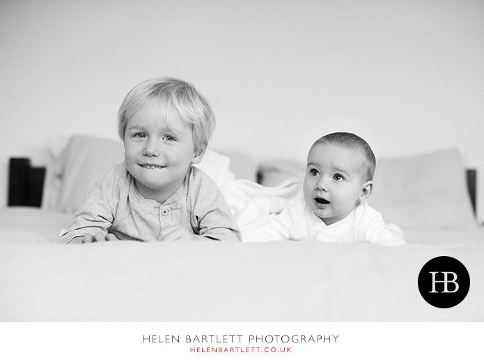 blogImagebalham-family-photographer-sw12-4