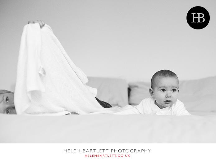 blogImagebalham-family-photographer-sw12-5
