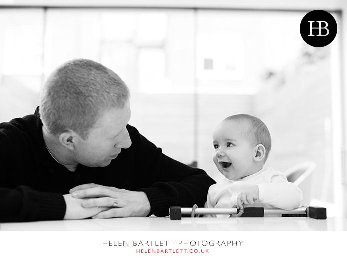 blogImagebalham-family-photographer-sw12-6