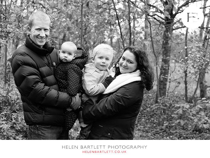 blogImagebalham-family-photographer-sw12-7