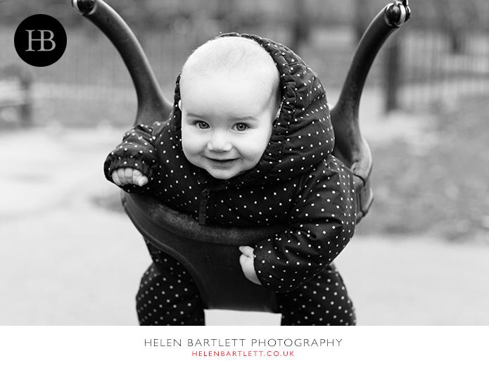 blogImagebalham-family-photographer-sw12-8