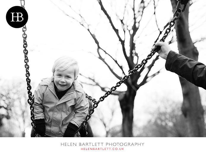 blogImagebalham-family-photographer-sw12-9