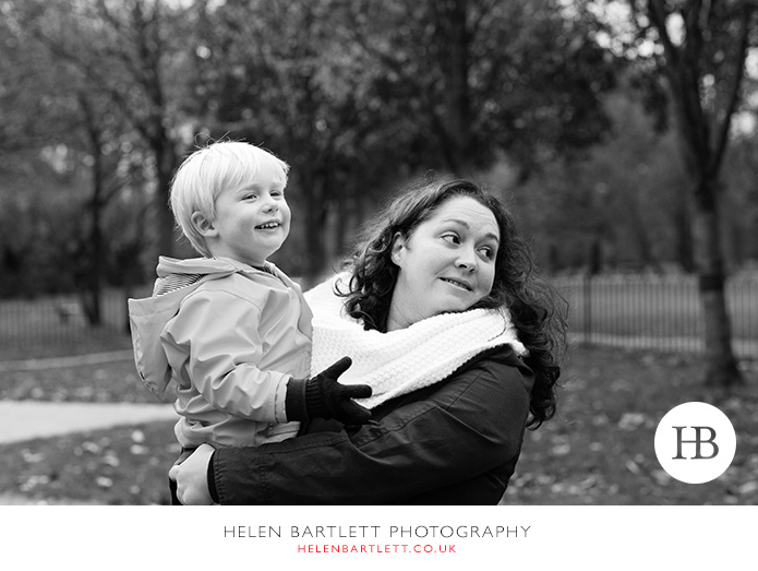 blogImagewandsworth-balham-sw12-baby-family-photography-15