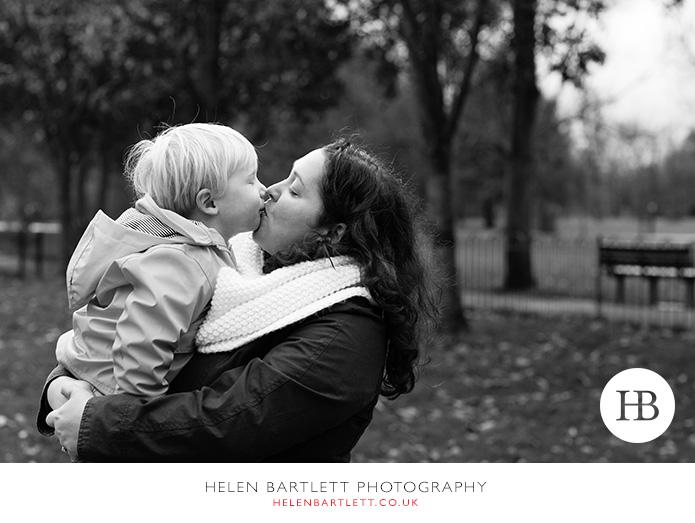 blogImagewandsworth-balham-sw12-baby-family-photography-16
