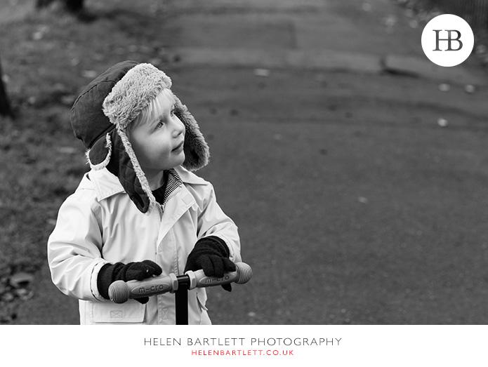 blogImagewandsworth-balham-sw12-baby-family-photography-17