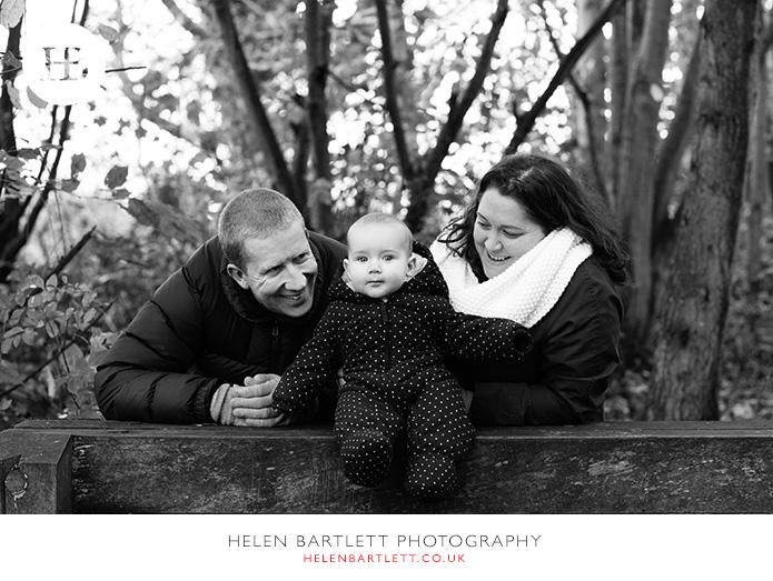 blogImagewandsworth-balham-sw12-baby-family-photography-18