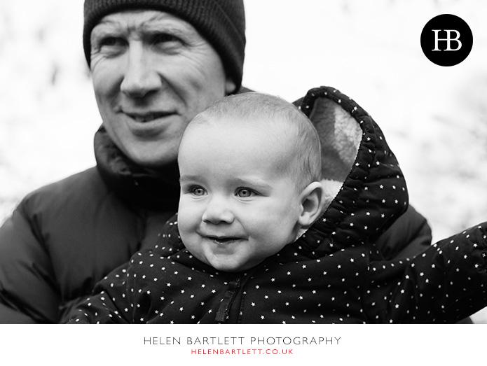 blogImagewandsworth-balham-sw12-baby-family-photography-19