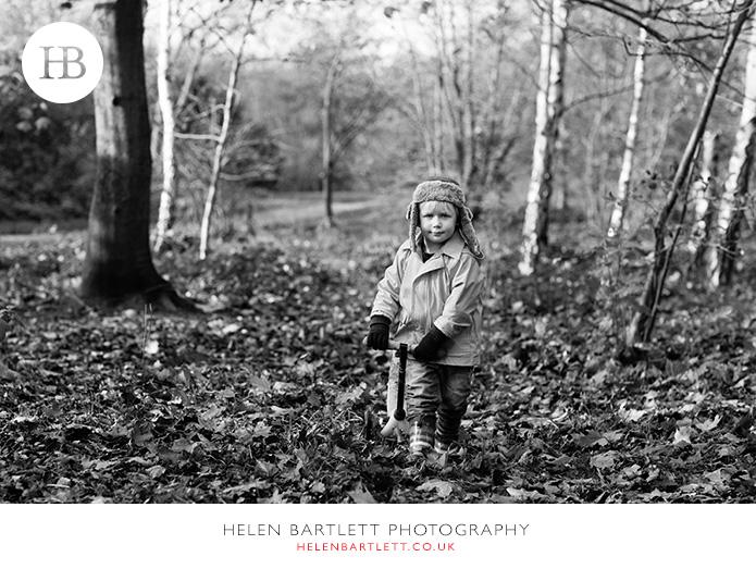blogImagewandsworth-balham-sw12-baby-family-photography-22