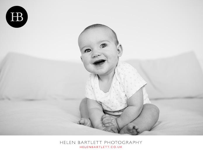 blogImagewandsworth-balham-sw12-baby-family-photography-24