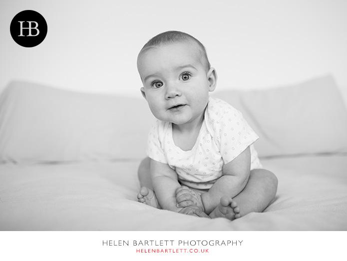 blogImagewandsworth-balham-sw12-baby-family-photography-25