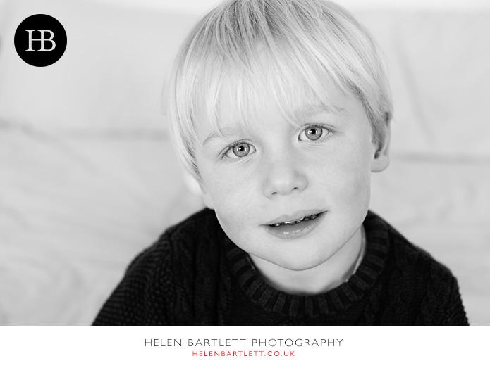 blogImagewandsworth-balham-sw12-baby-family-photography-26