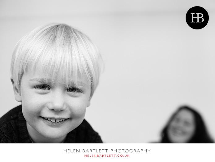 blogImagewandsworth-balham-sw12-baby-family-photography-27