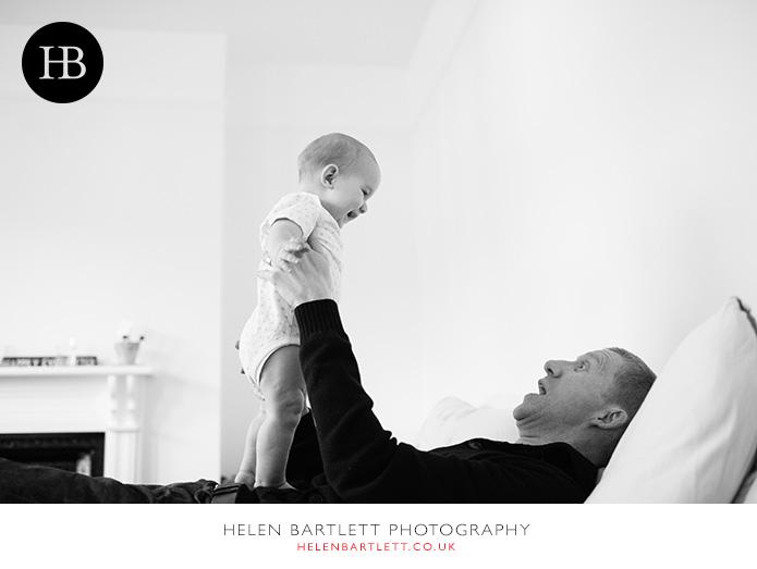 blogImagewandsworth-balham-sw12-baby-family-photography-28