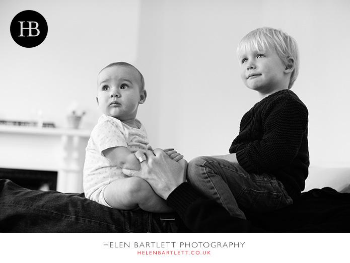 blogImagewandsworth-balham-sw12-baby-family-photography-29