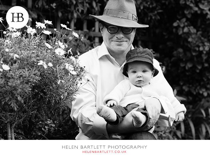blogImagebaby-family-photography-wandsworth-london-sw11-20