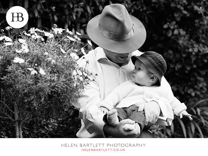 blogImagebaby-family-photography-wandsworth-london-sw11-21