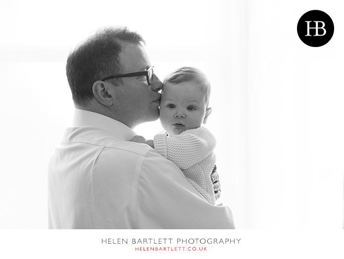 blogImagebaby-family-photography-wandsworth-london-sw11-22