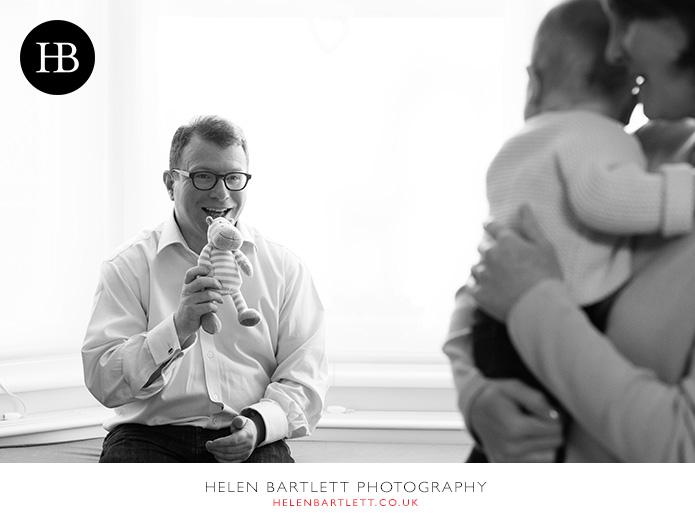 blogImagebaby-family-photography-wandsworth-london-sw11-23
