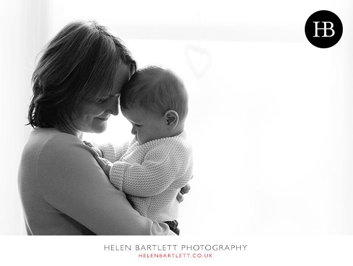 blogImagebaby-family-photography-wandsworth-london-sw11-24